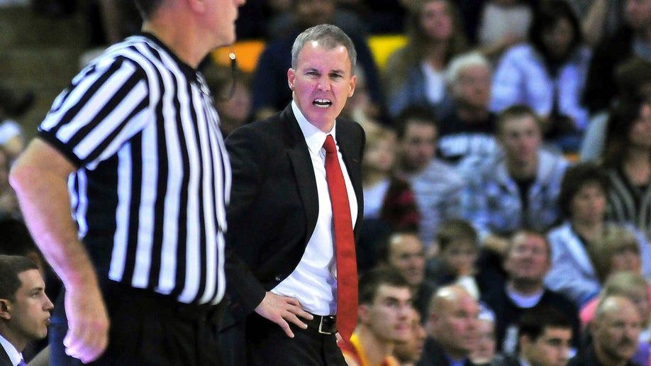 70cb710f-USC Utah St Basketball