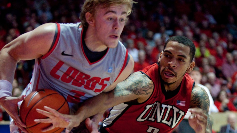 2a4be2ce-UNLV New Mexico Basketball