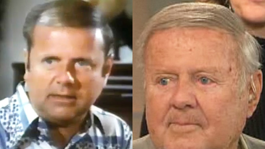 eight is enough cast where are they now 30 years later - Christmas Story Cast Then And Now