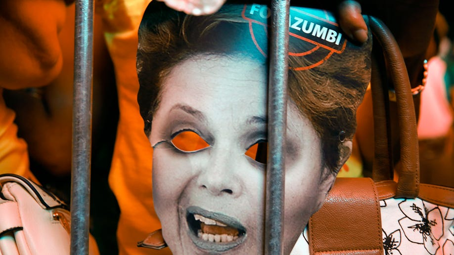 cbe69a91-Brazil Political Crisis