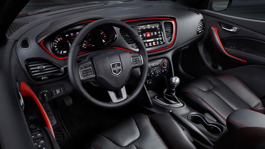 e8882719-All-new 2013 Dodge Dart