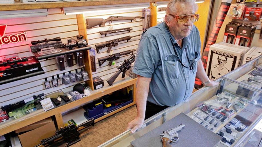a486c131-LAPD Revenge Killings Gun Auction