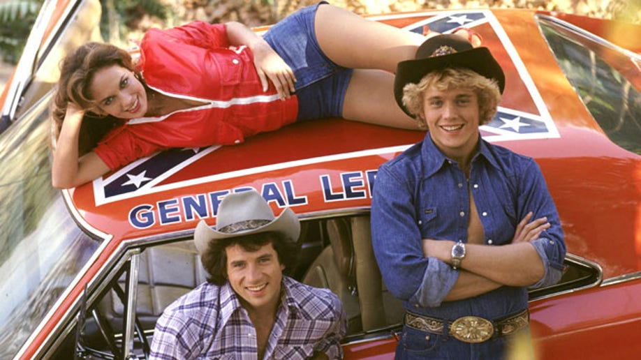 a6eddd71-JOB PAYS $100,000 TO WATCH THE DUKES OF HAZZARD ON CMT