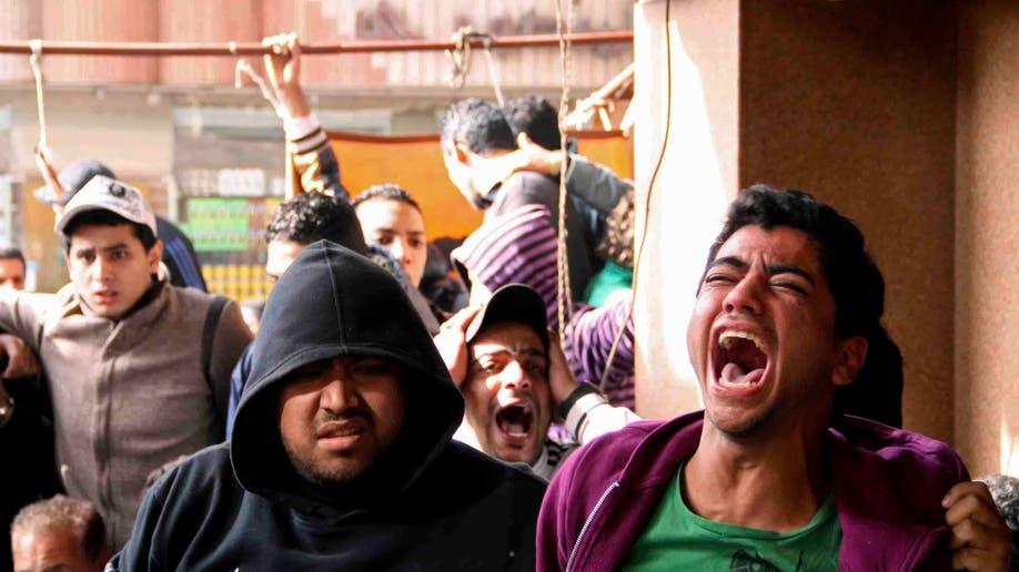 2e723854-ADDITION Mideast Egypt