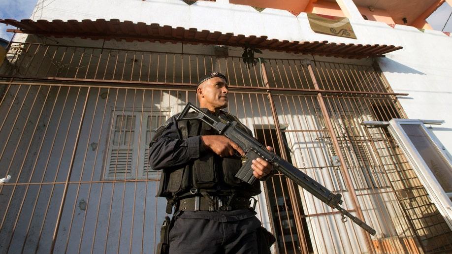 cb482e92-Brazil Rio Security