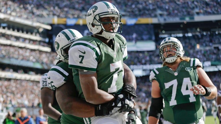 e02515a0-Patriots Jets Football
