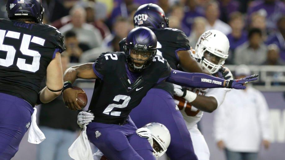 d10e8ff2-Texas TCU Football