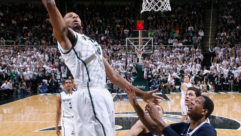 54710cb3-Penn St Michigan St Basketball