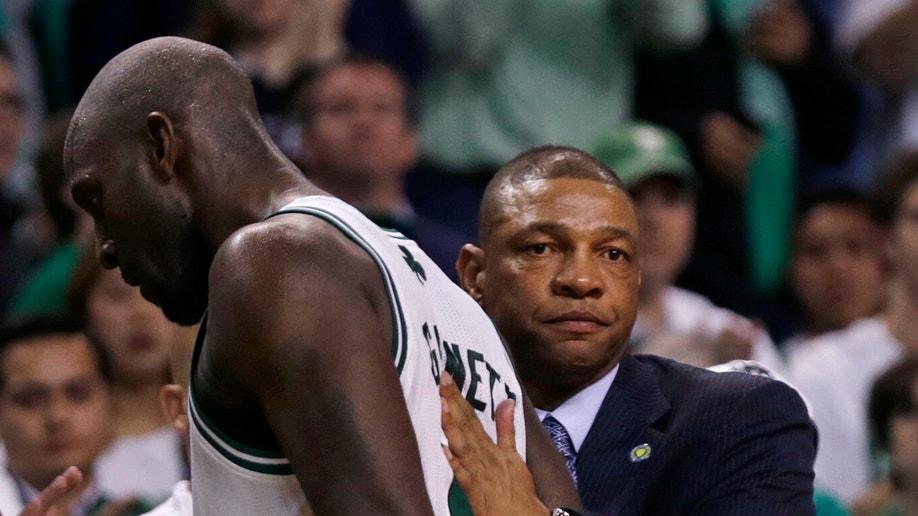 bb81e6dd-Knicks Celtics Basketball