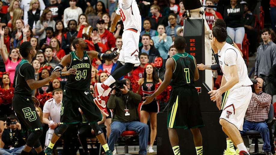 0b6f5740-Baylor Texas Tech Basketball