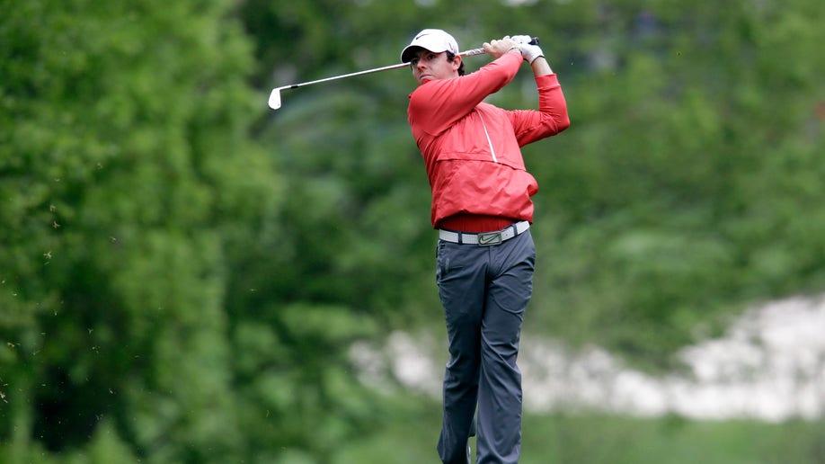 e082065a-Wells Fargo Championship Golf