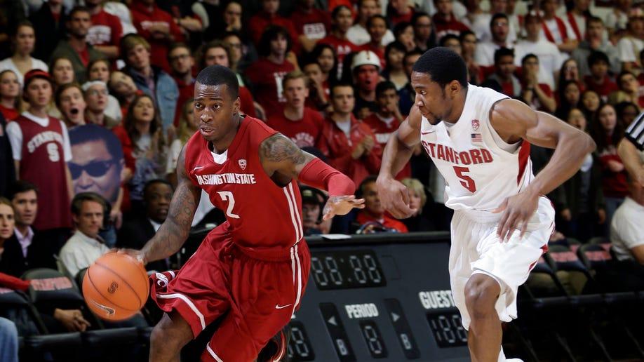 ff50d1f4-Washington St Stanford Basketball