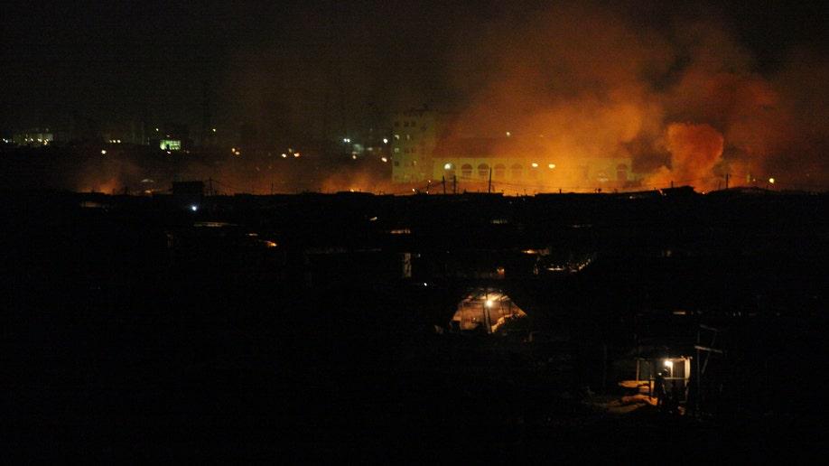 468e266d-Nigeria Slum Fire