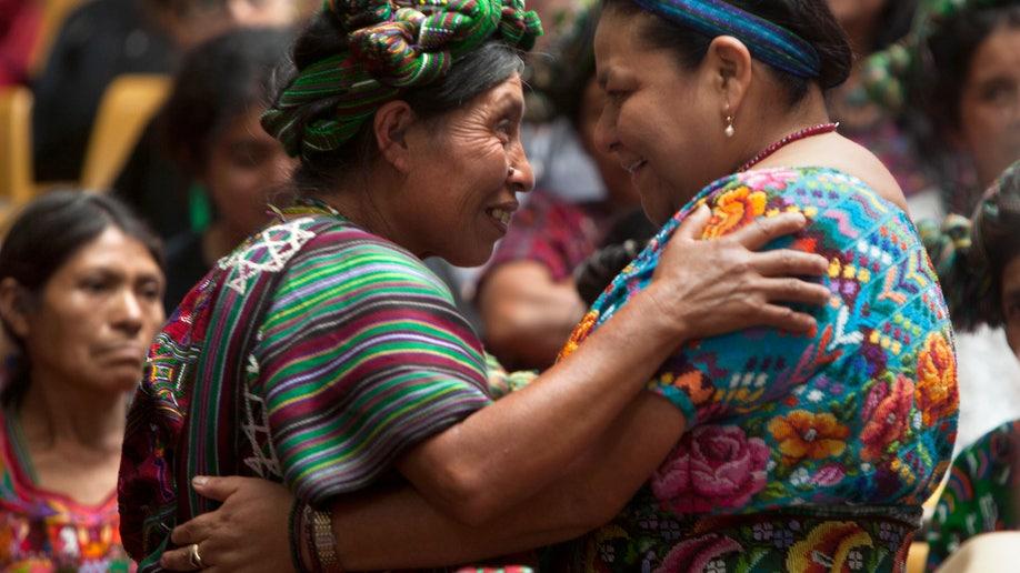 7ba40d9b-Guatemala Rios Montt