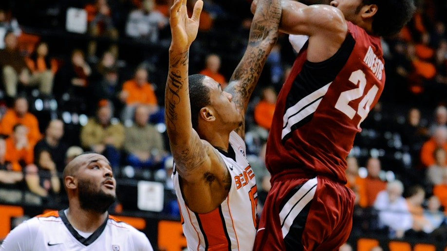6d309428-Stanford Oregon St Basketball