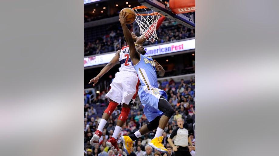 080e7875-Nuggets Wizards Basketball