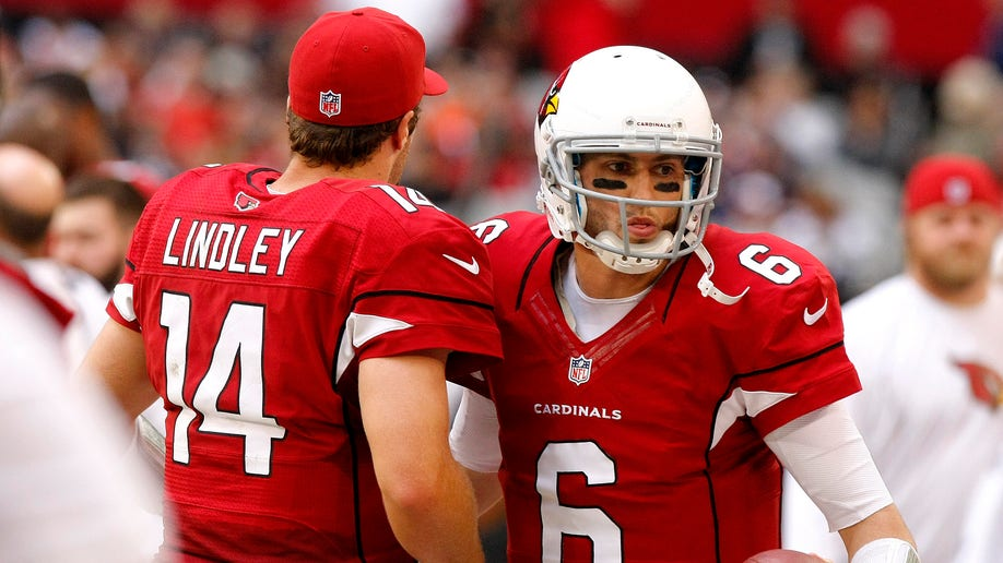 9ebd22a3-Bears Cardinals Football