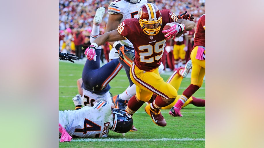 e729f725-Bears Redskins Football