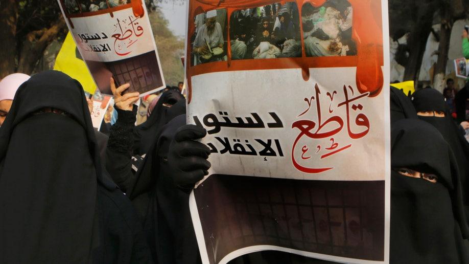 30d24e2e-Mideast Egypt