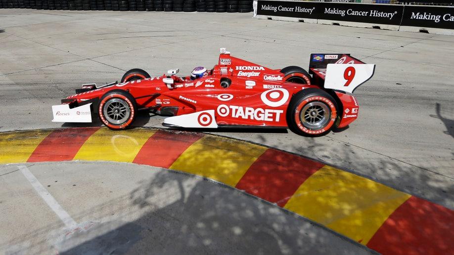 e221668f-IndyCar Houston Grand Prix Auto Racing