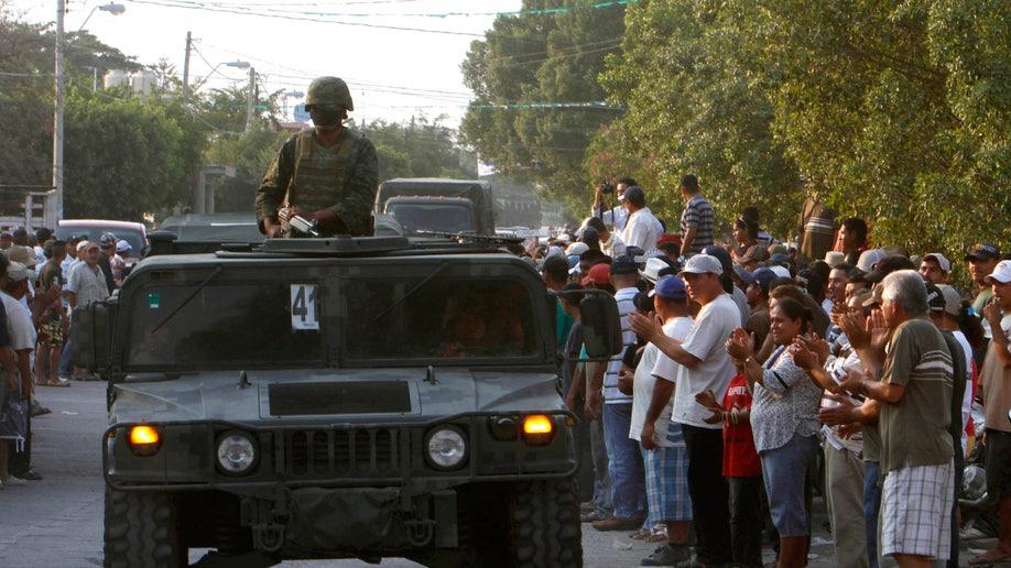 e19e2cdb-Mexico Drug War