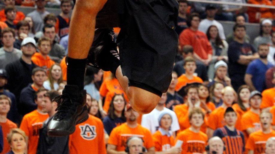 dfaf0ef8-Missouri-Auburn Basketball