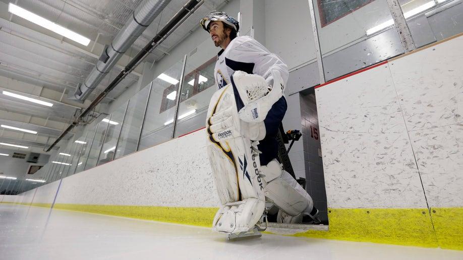 3b6d9c97-Sabres Miller Hockey