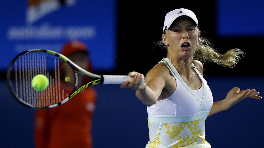 95f1a4c1-Australian Open Tennis