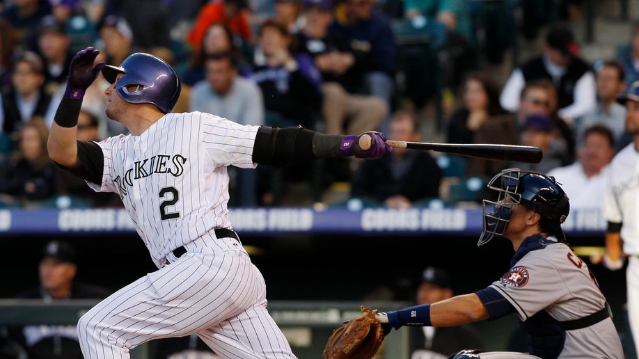 7d213c1c-Astros Rockies Baseball
