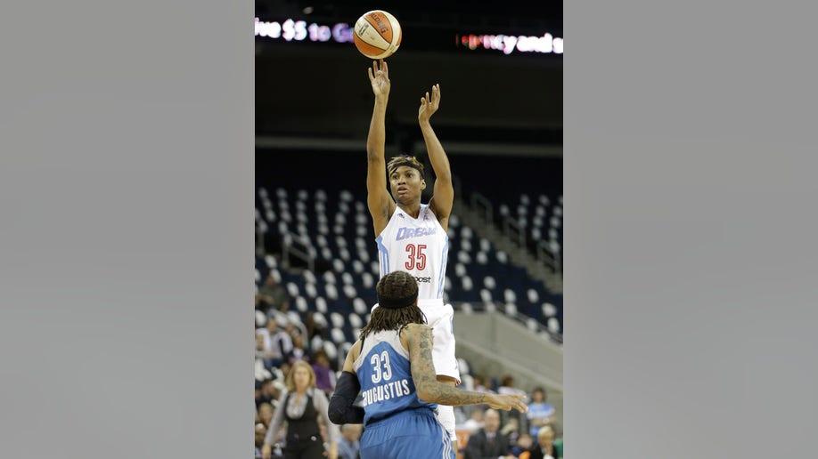 7785dd56-WNBA Finals Basketball