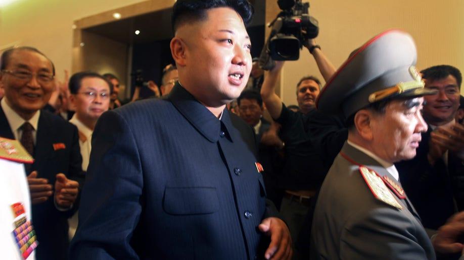 aad77e32-North Korea Kim Uncle