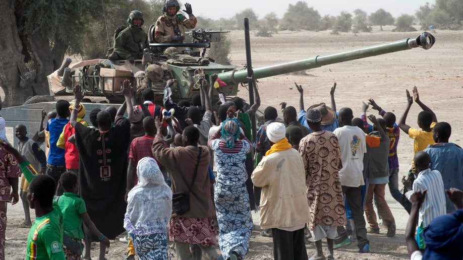 a2a07876-Mali Fighting