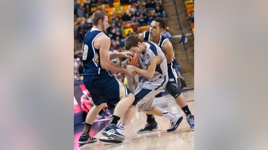 e12429c4-UC Davis Utah St Basketball