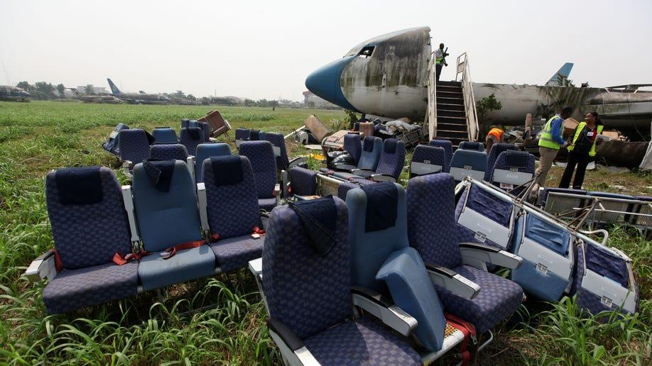 e09df7d0-Nigeria Plane Graveyard