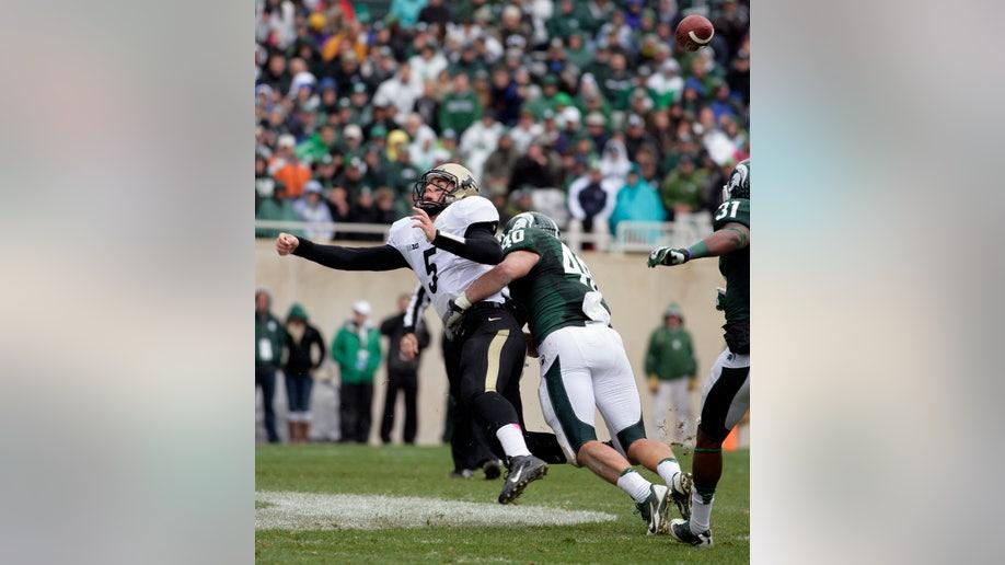 1e76dba9-Purdue Michigan St Football
