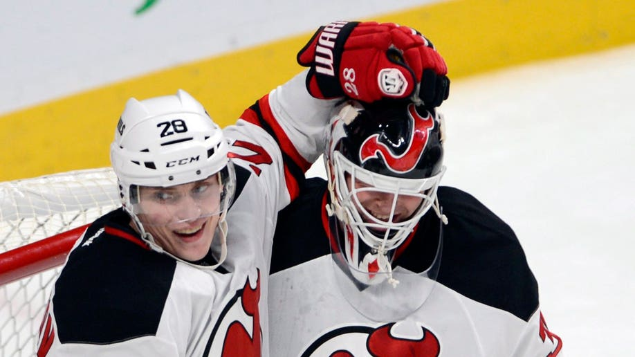7b595b98-Devils Canadiens Hockey