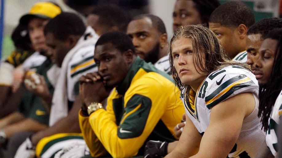 9e8b1a9e-Packers Lions Football