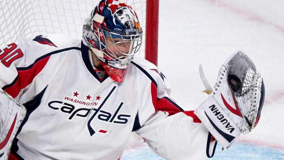 cd6acac4-Capitals Canadiens Hockey