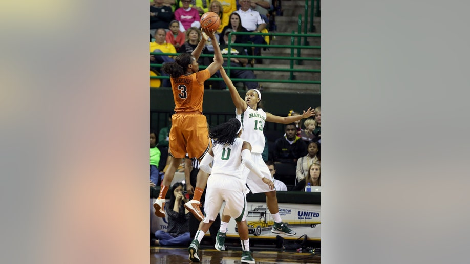 2297f710-Texas Baylor Basketball