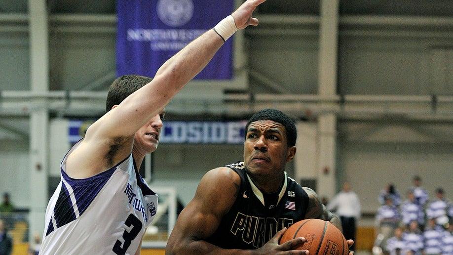 124db139-Purdue Nortwestern Basketball