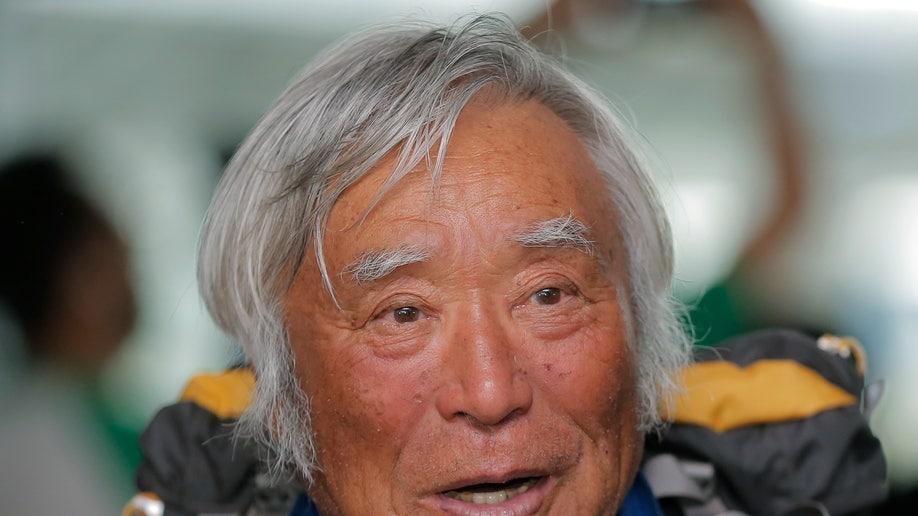b9c3d3d1-Japan Nepal Everest Octogenarian
