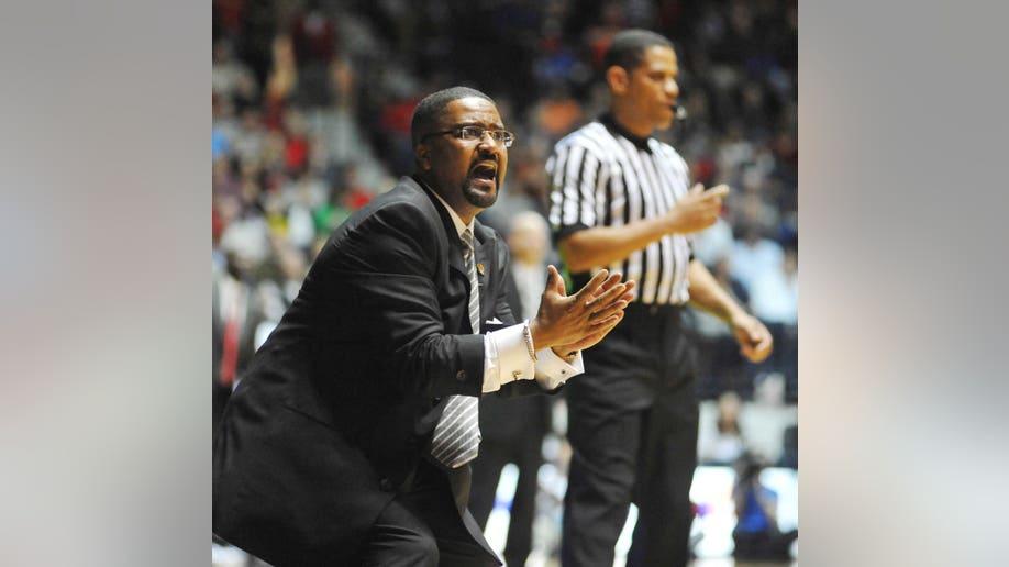 7f3c6bb1-Missouri Mississippi Basketball