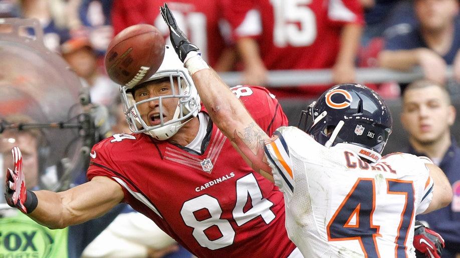 e3e9e554-APTOPIX Bears Cardinals Football