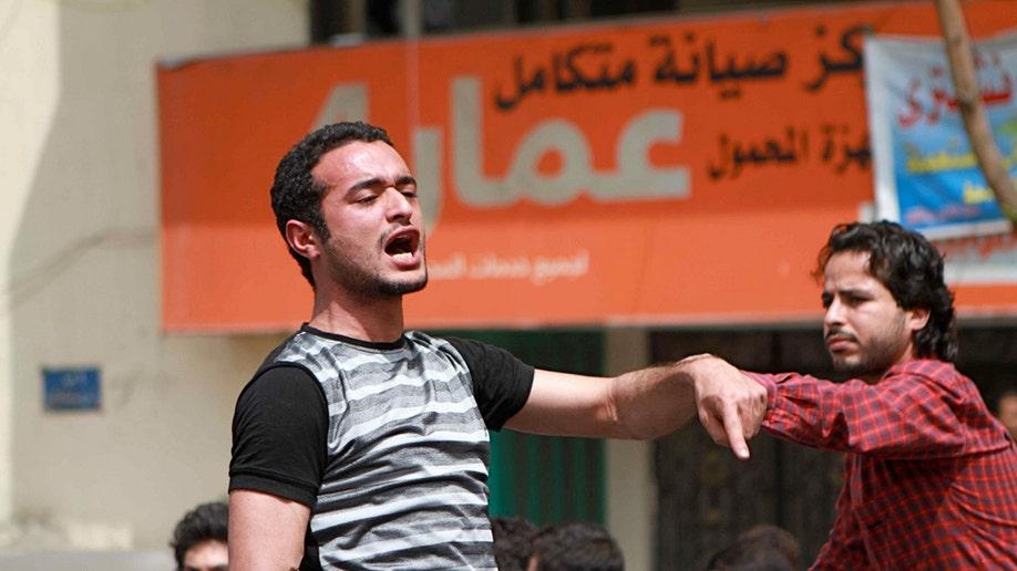 6a300f6b-Mideast Egypt