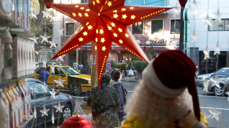 f80ee7e0-Senegal Muslim Christmas