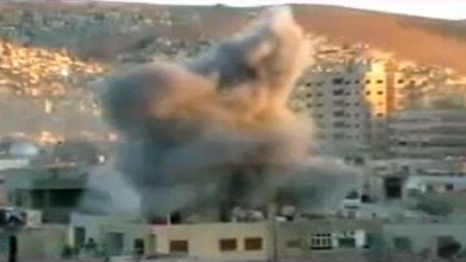 ba3eed0d-Mideast Syria