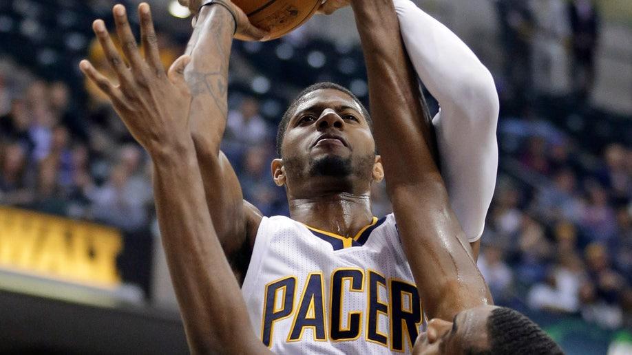 e49a4f3c-Bucks Pacers Basketball