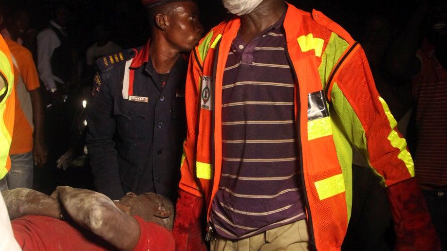 dacdb1ab-Nigeria Building Collapse