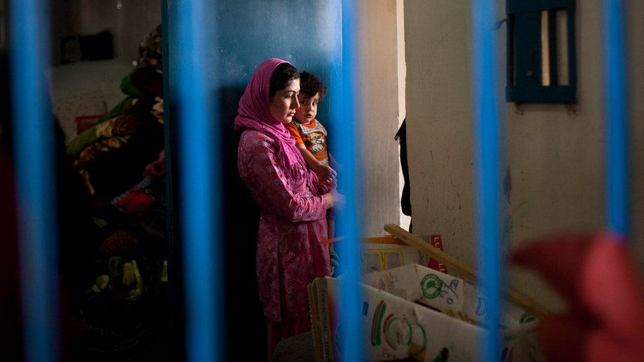 d194bb68-Afghanistan Women On The Inside