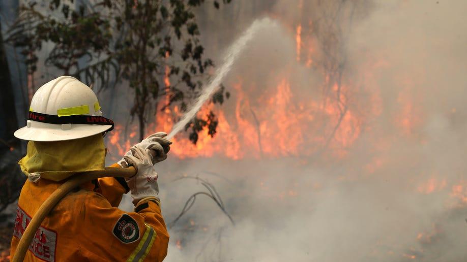 ff8393f3-Australia Wildfires
